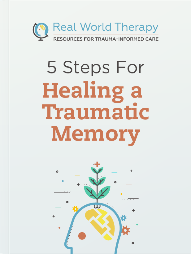 The Power of Music – Creating Playlists to Heal Grief & Trauma – Real World  Therapy